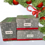 Box Hampers