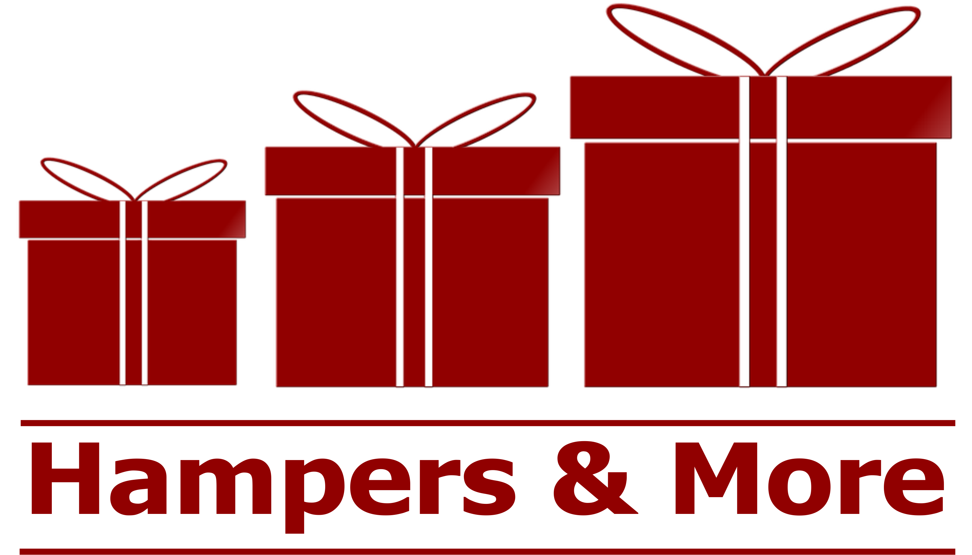 Hampers and More